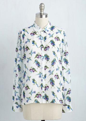 bird-shirts birdshirt1