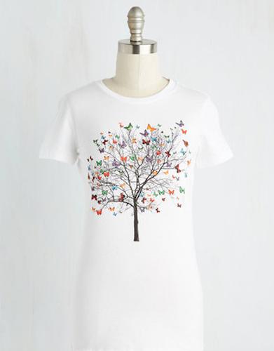 bird-shirts birdshirt2