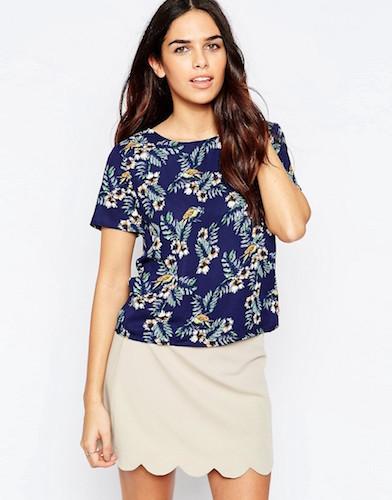 bird-shirts birdshirt3