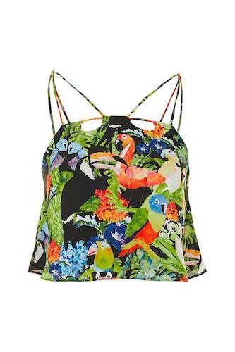 bird-shirts birdshirt4