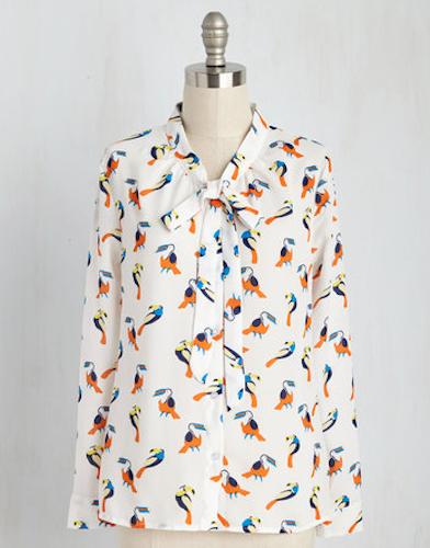 bird-shirts birdshirt6