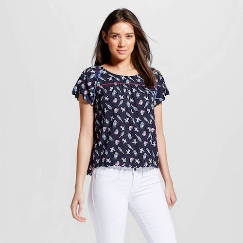 bird-shirts birdshirt8