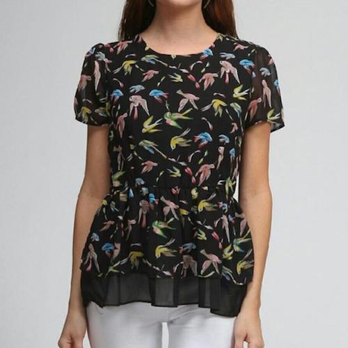 bird-shirts birdshirt9