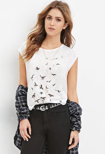 bird-shirts birdshirtnew