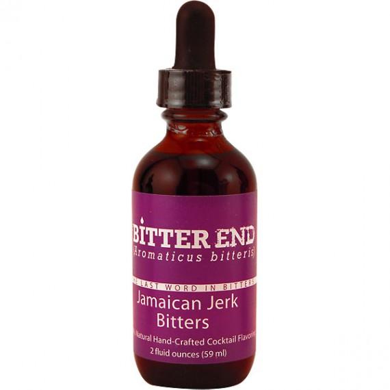 bitters bitend-jam-jamican-b1-2