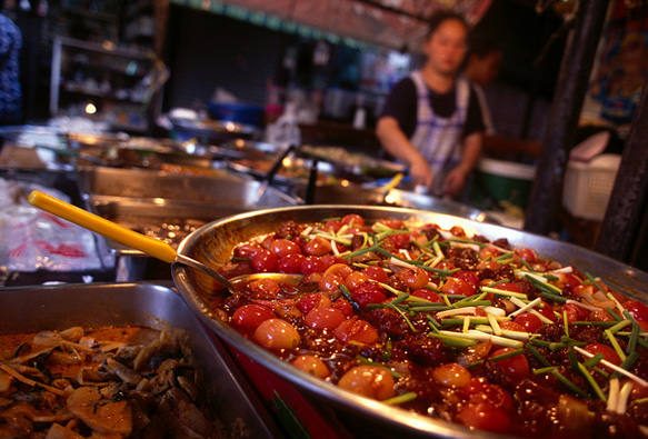 bl-food bangkok-street-food-thai-cuisine-paste-bl