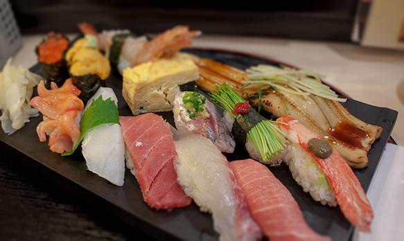 bl-food tokyo-sushi-japanese-cuisine-paste-bl
