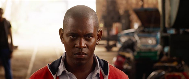 black-tv-characters-making-tv-great-again sense8-capheus