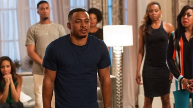 black-tv-characters-making-tv-great-again survivors-remorse-ronreaco-lee-mystery-team-feature
