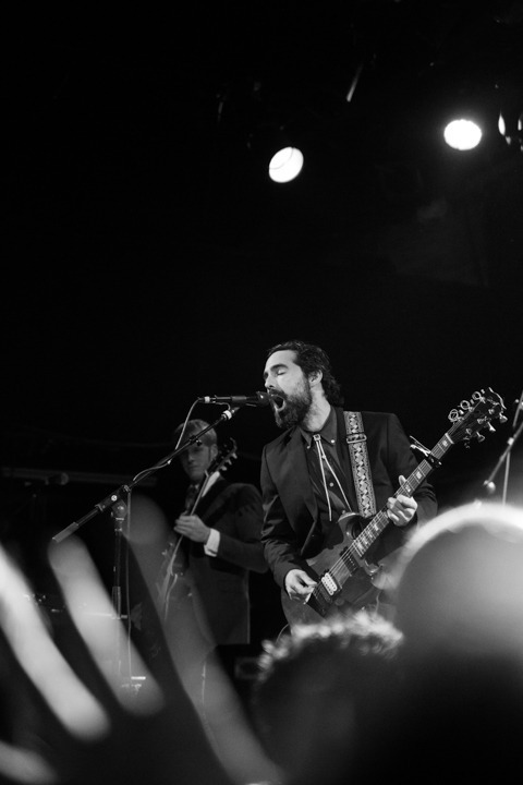 blitzen-trapper-nyc photo_3702_0-8