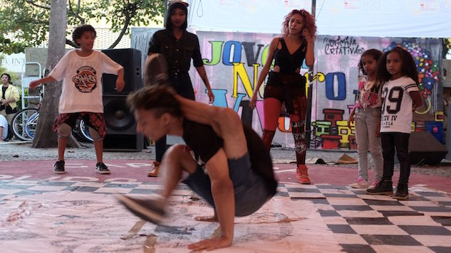 blm-brazil breakdance-action-main