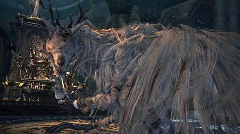 bloodborne-bosses 11-bloodborne-boss