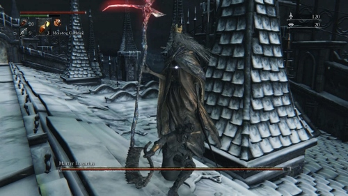bloodborne-bosses 12-bloodborne-boss