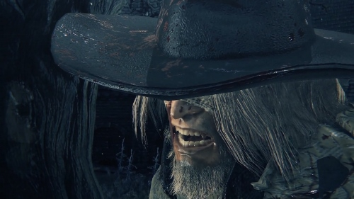 bloodborne-bosses 13-bloodborne-boss-500x281