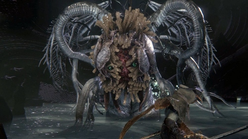 bloodborne-bosses 14-bloodborne-boss