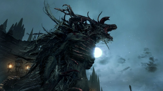 bloodborne-bosses 2-bloodborne-boss