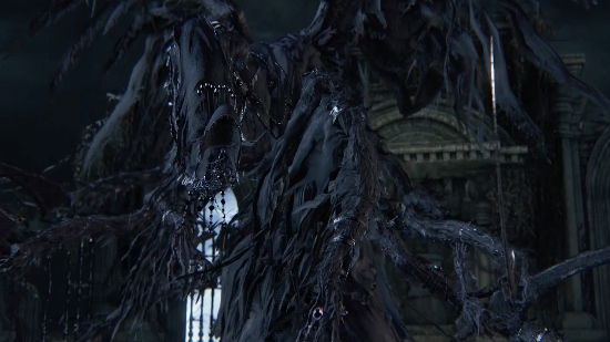 bloodborne-bosses 6-bloodborne-boss