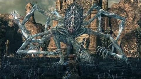 bloodborne-bosses 7-bloodborne-boss