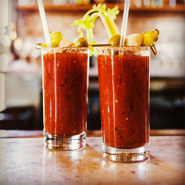 bloody-marys-2017 screen-shot-2016-12-29-at-13926-pm