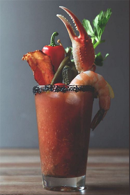 bloody-marys-2017 screen-shot-2016-12-29-at-14157-pm