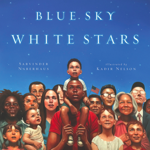 blue-sky-white-stars-book 1blueskiescover