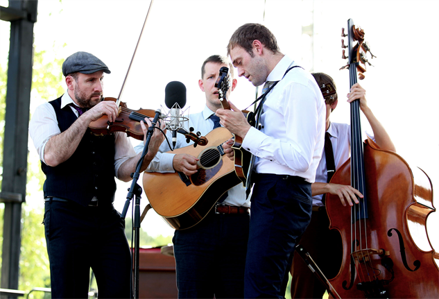 blueox2017-d3 13-punchbrothers