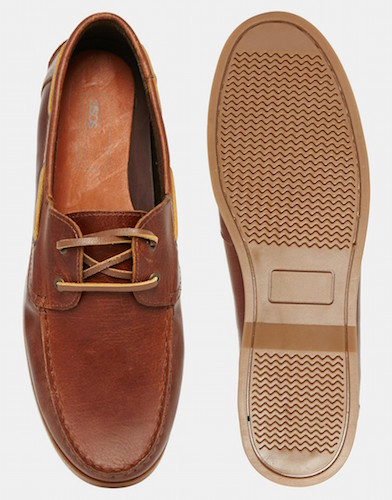 boat-shoes 6