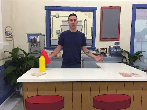 bobs-burgers-art-gallery bobs-burgers-backdrop-toddland-w--john-roberts