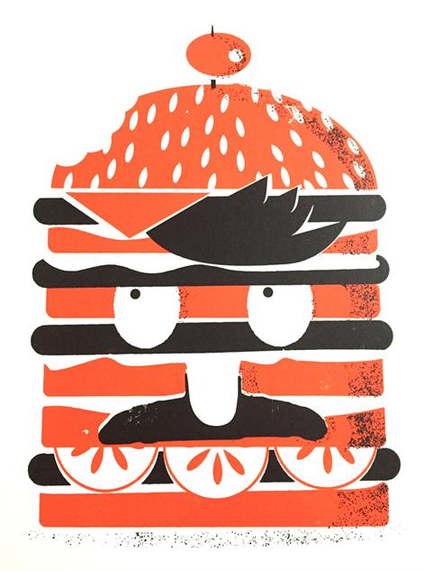 bobs-burgers-art-gallery bobs-burgers-bob-burger-james-olstein