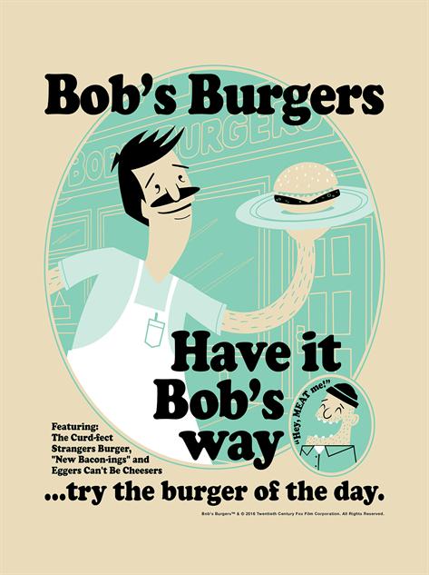 bobs-burgers-art-gallery bobs-burgers-doug-larocca