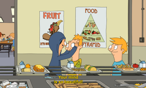bobs-burgers-memes enhanced-buzz-4010-1378925301-28