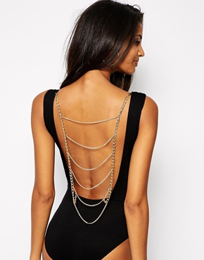 body-chains body-chain-6