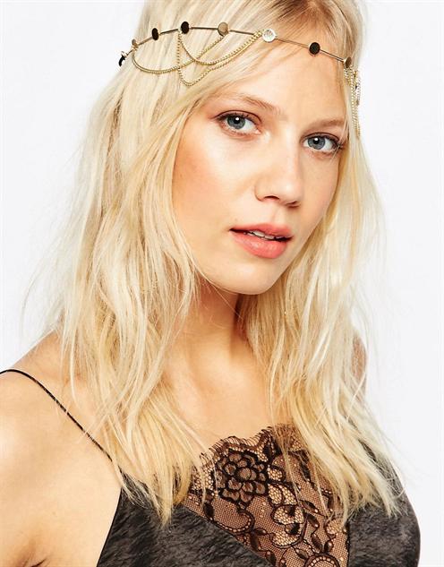 boho-style-headbands aldo