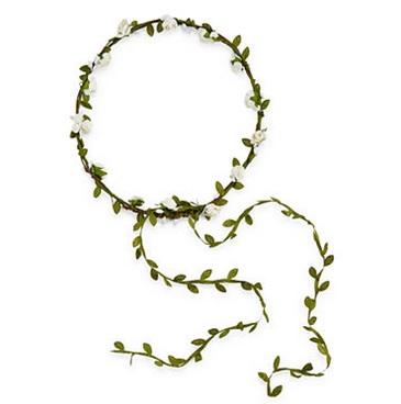 boho-style-headbands carole