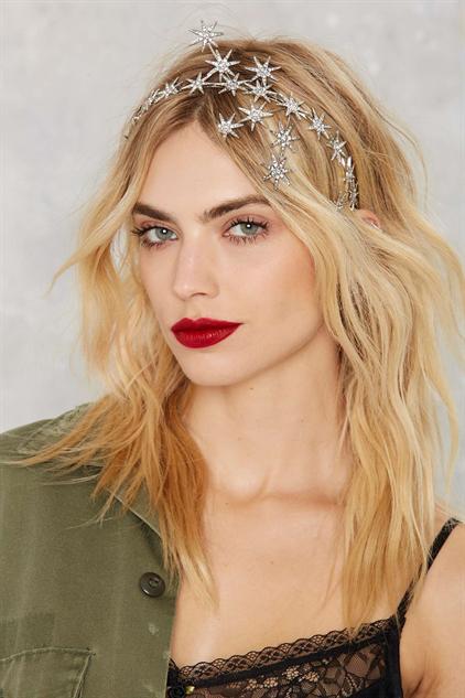 boho-style-headbands constellation