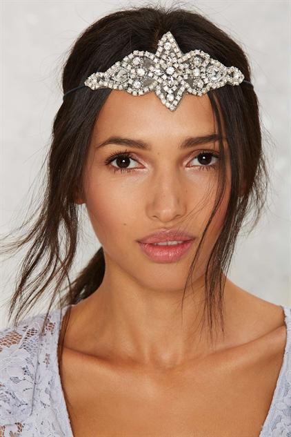 boho-style-headbands rose