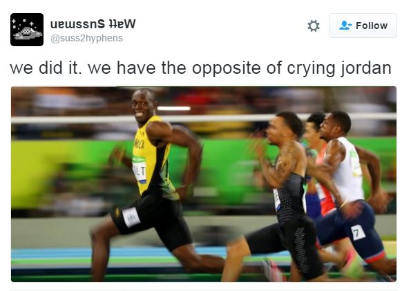 bolt-memes bolt-jordans-0