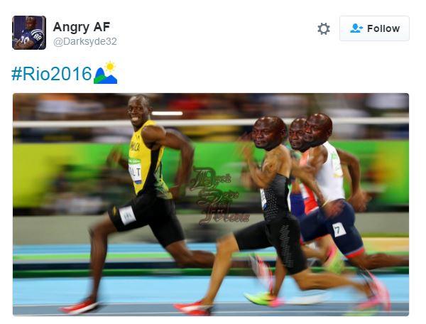 bolt-memes bolt-jordans-2