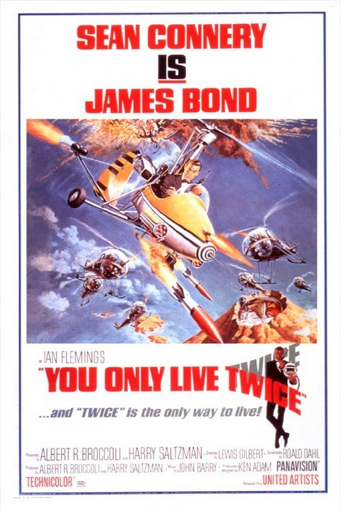 bond-over-the-years photo_12276_0-23