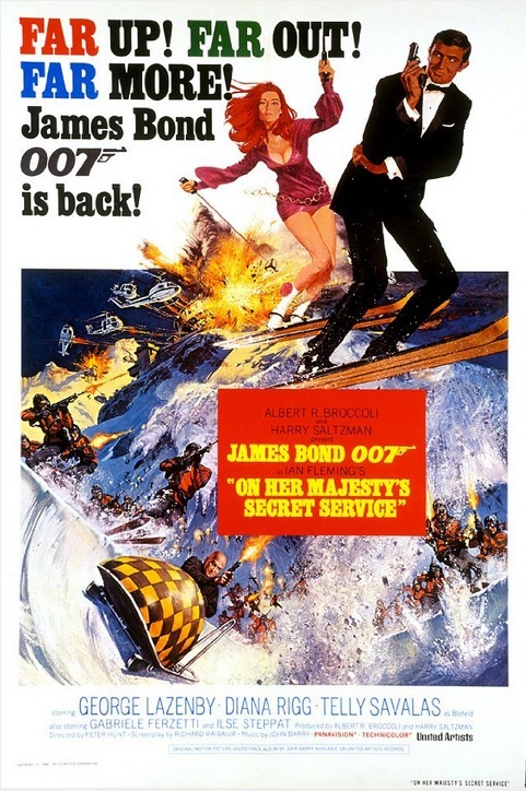 bond-over-the-years photo_12276_1-13