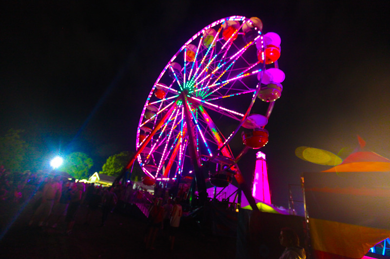 bonnaroo-2013-day-1 photo_27897_2-3