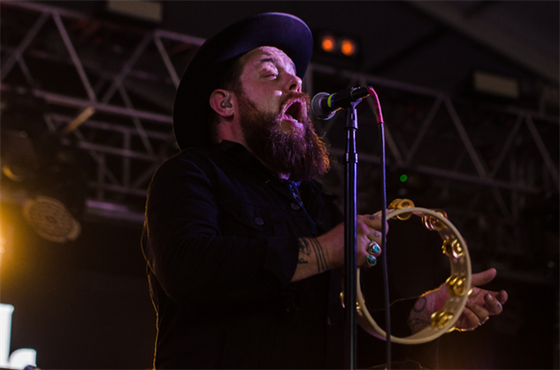 bonnaroo-day-3-2016 dsc-0266