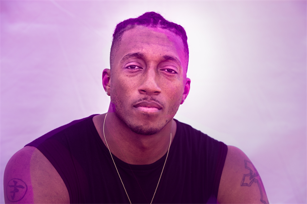 bonnarooportraits2017 lecrae-1-of-1