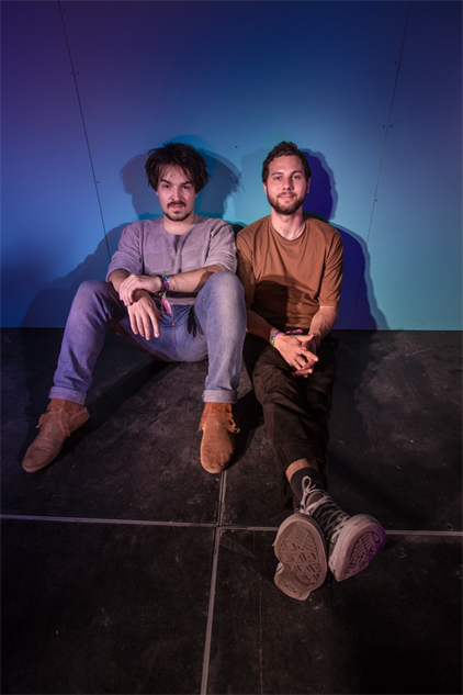 bonnarooportraits2017 milky-chance-1-of-1