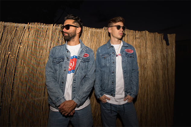 bonnarooportraits2017 yellow-claw-1-of-1