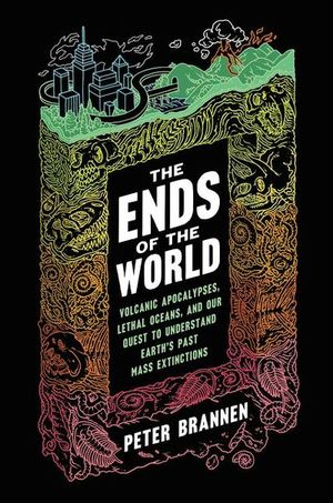 book-covers-2017 1bbc17endsworld300