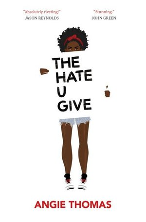 book-covers-2017 1bbc17hateugive300