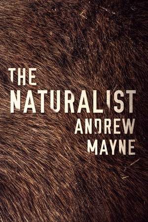 book-covers-2017 1bbc17naturalist300