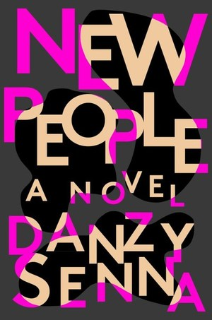 book-covers-2017 1bbc17newpeople300
