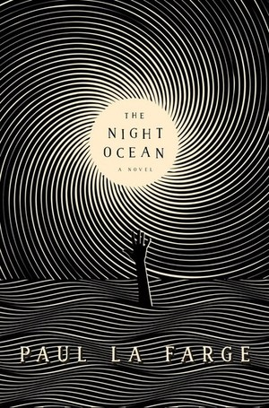 book-covers-2017 1bbc17nightocean300